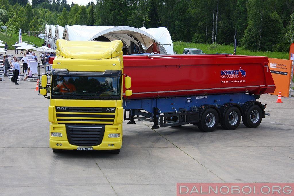 daf_trucks_schmitz_cargobull_019