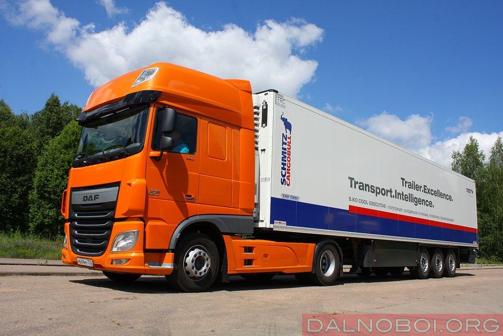 daf_trucks_schmitz_cargobull_025
