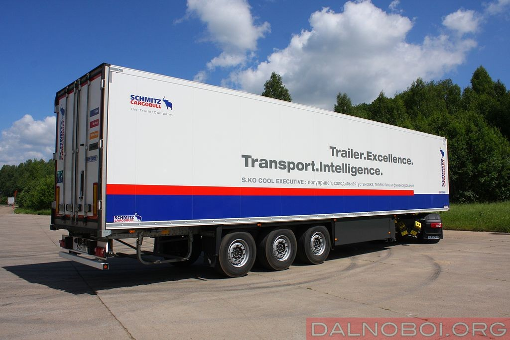daf_trucks_schmitz_cargobull_028