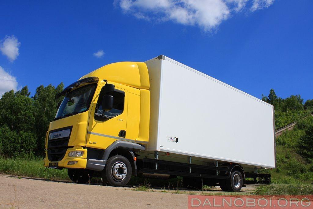 daf_trucks_schmitz_cargobull_029