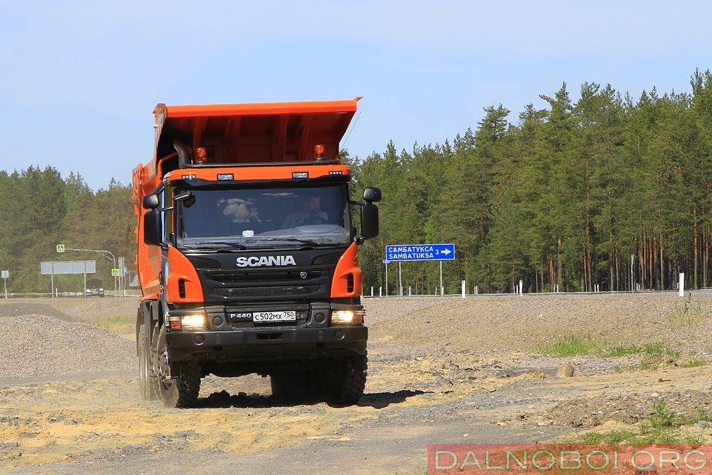 scania_road_show_005
