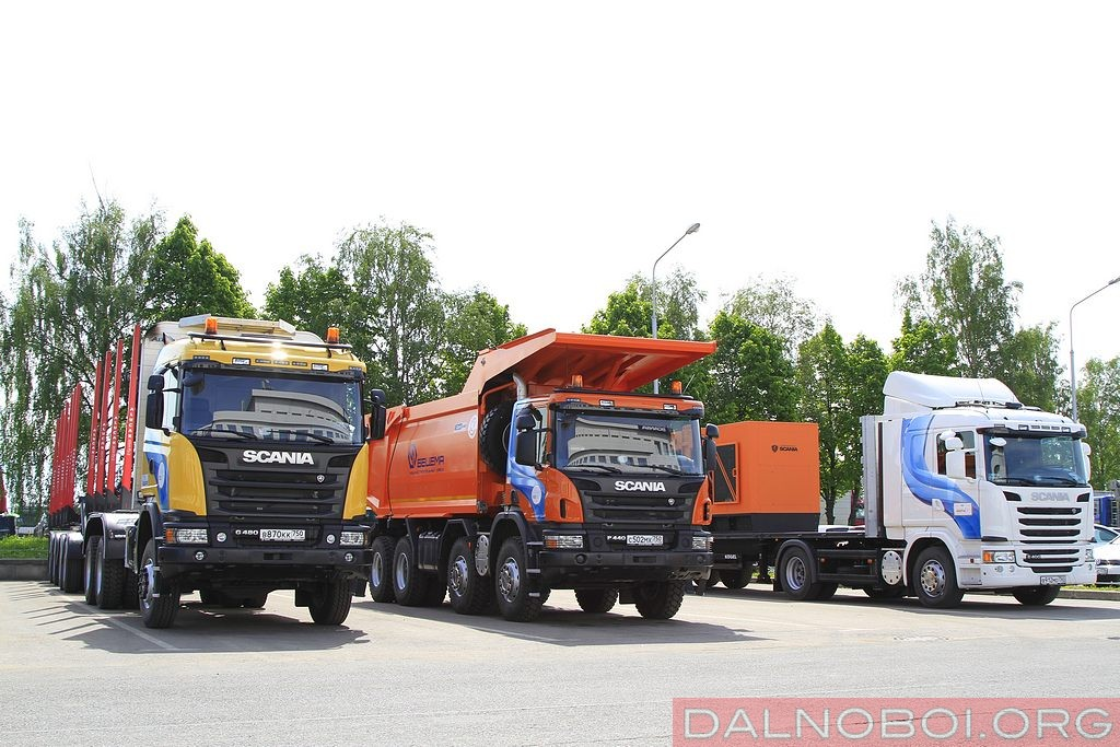scania_road_show_008