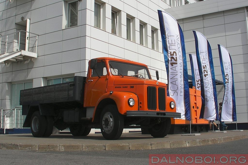 scania_road_show_009