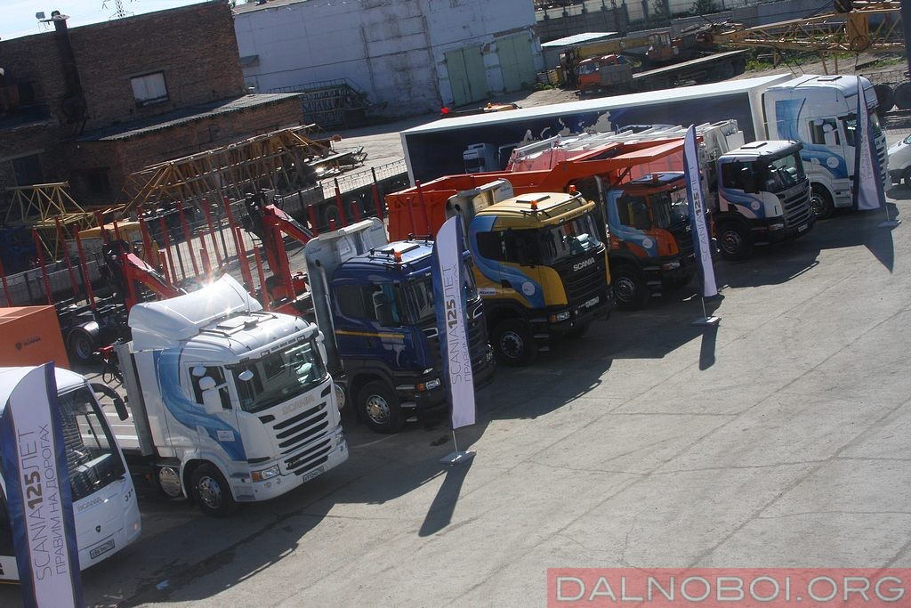 scania_road_show_022
