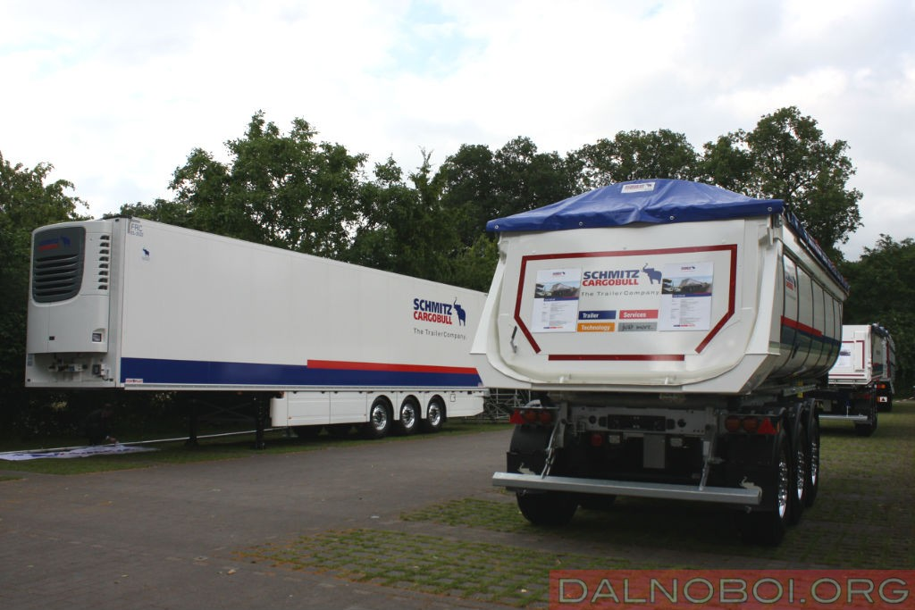 trailers_Schmitz_Cargobull_002