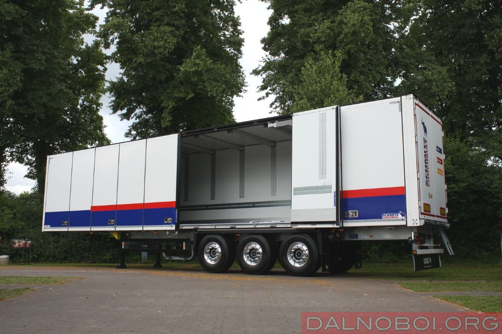 trailers_Schmitz_Cargobull_003