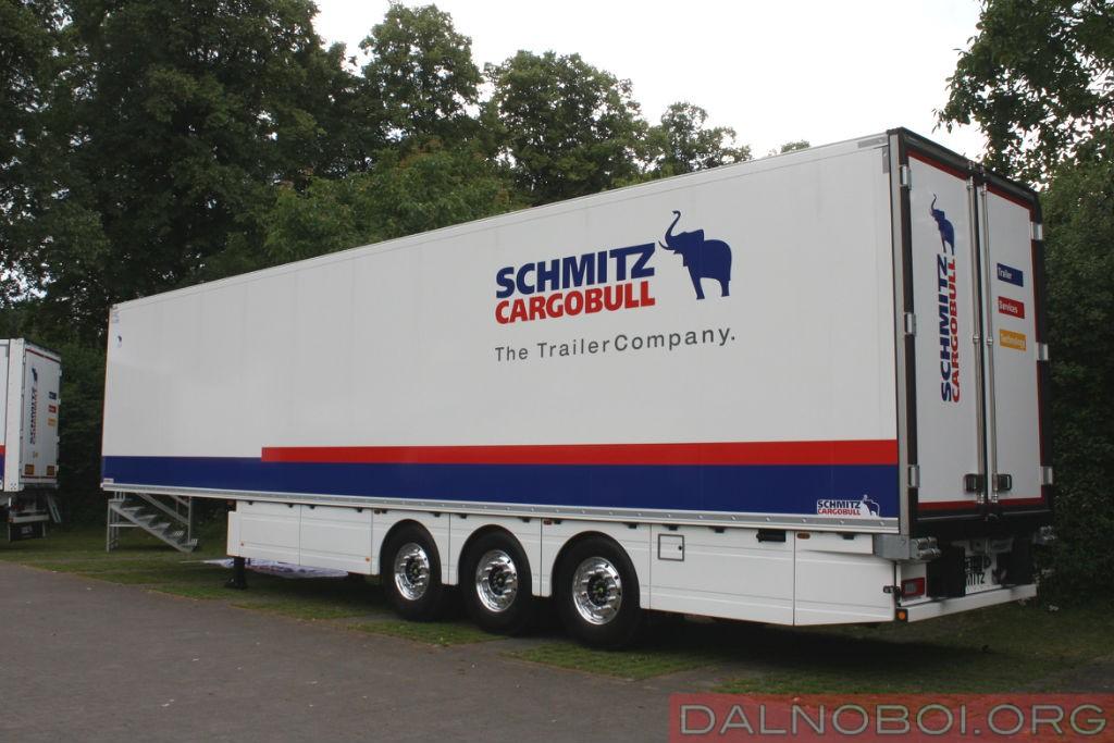 trailers_Schmitz_Cargobull_004