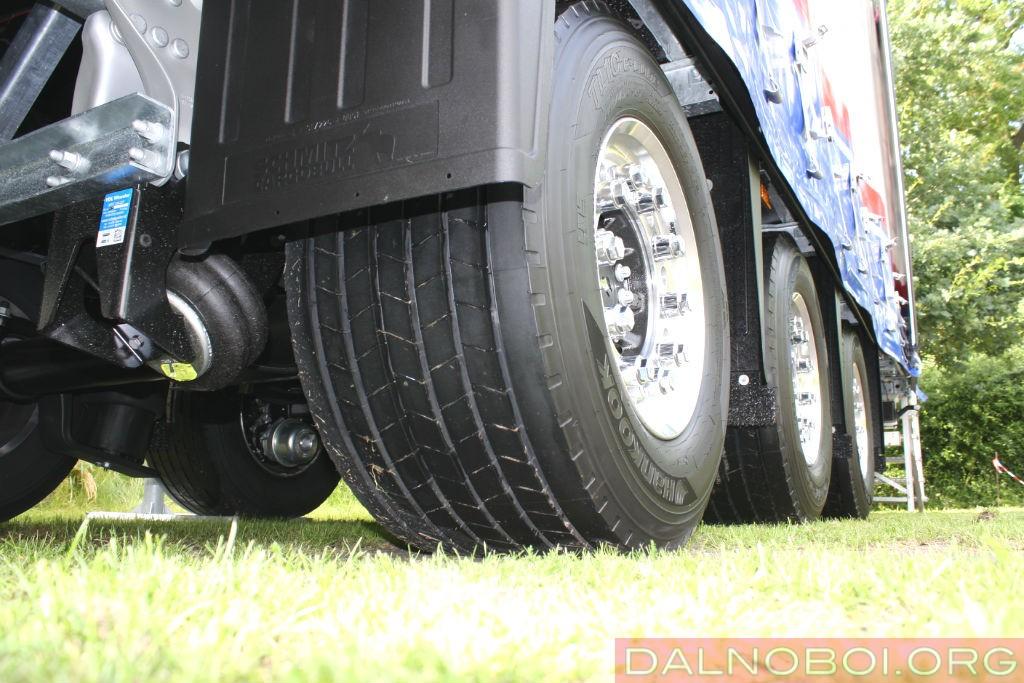 trailers_Schmitz_Cargobull_009