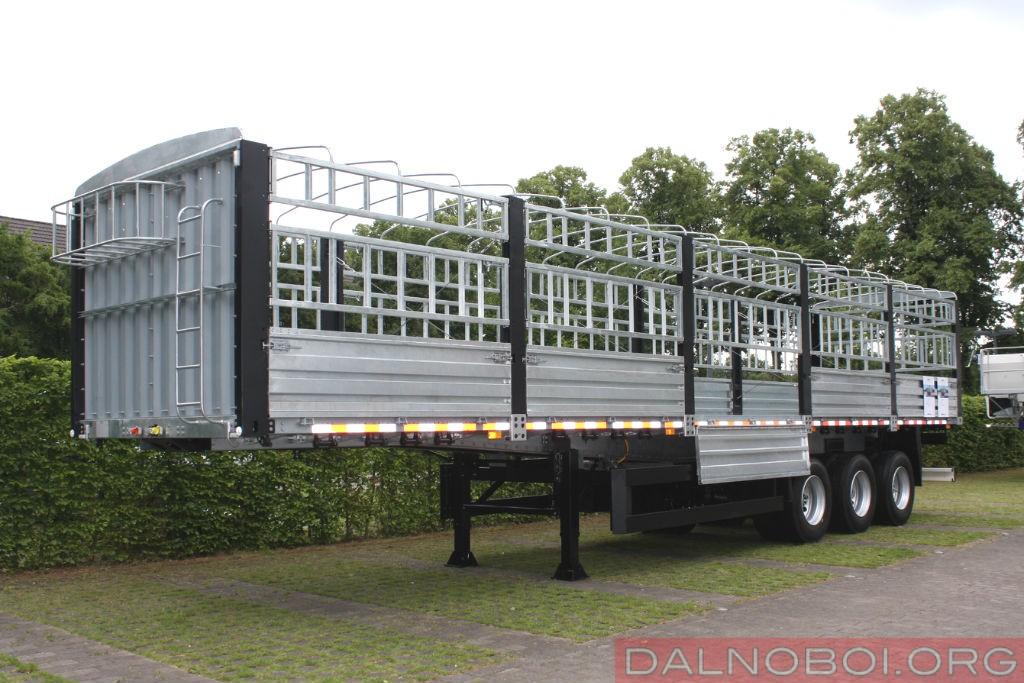 trailers_Schmitz_Cargobull_011
