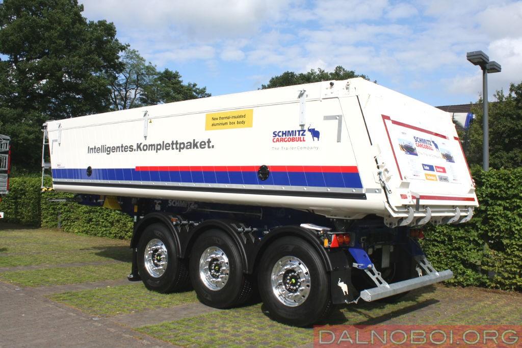 trailers_Schmitz_Cargobull_013