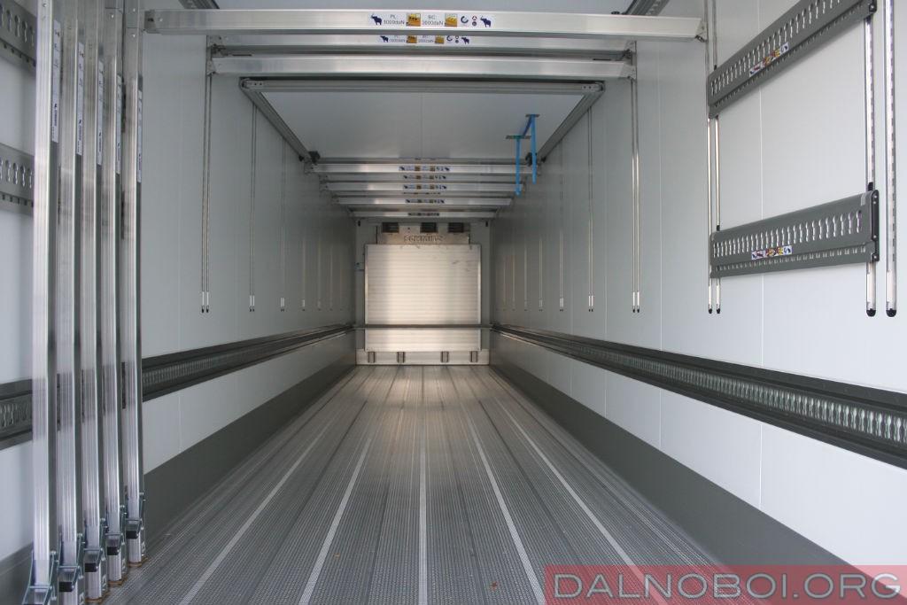 trailers_Schmitz_Cargobull_014