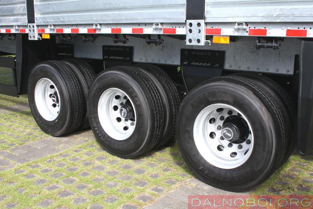 trailers_Schmitz_Cargobull_015