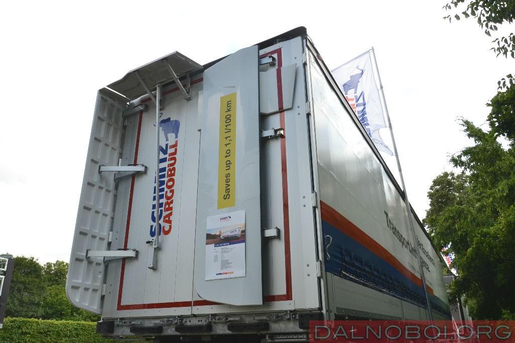 trailers_Schmitz_Cargobull_017