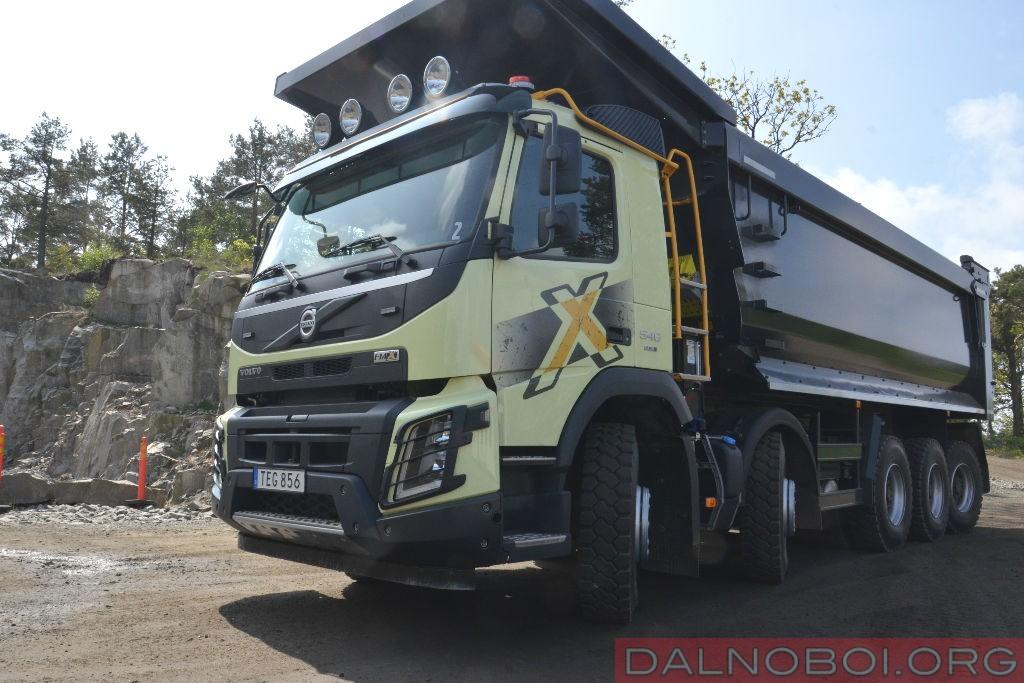 volvo_trucks_004