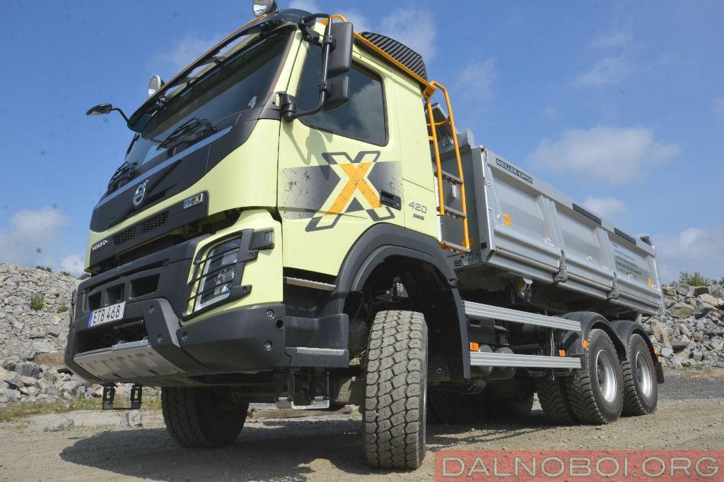 volvo_trucks_007