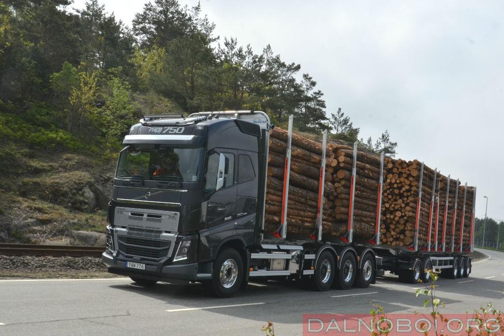 volvo_trucks_008