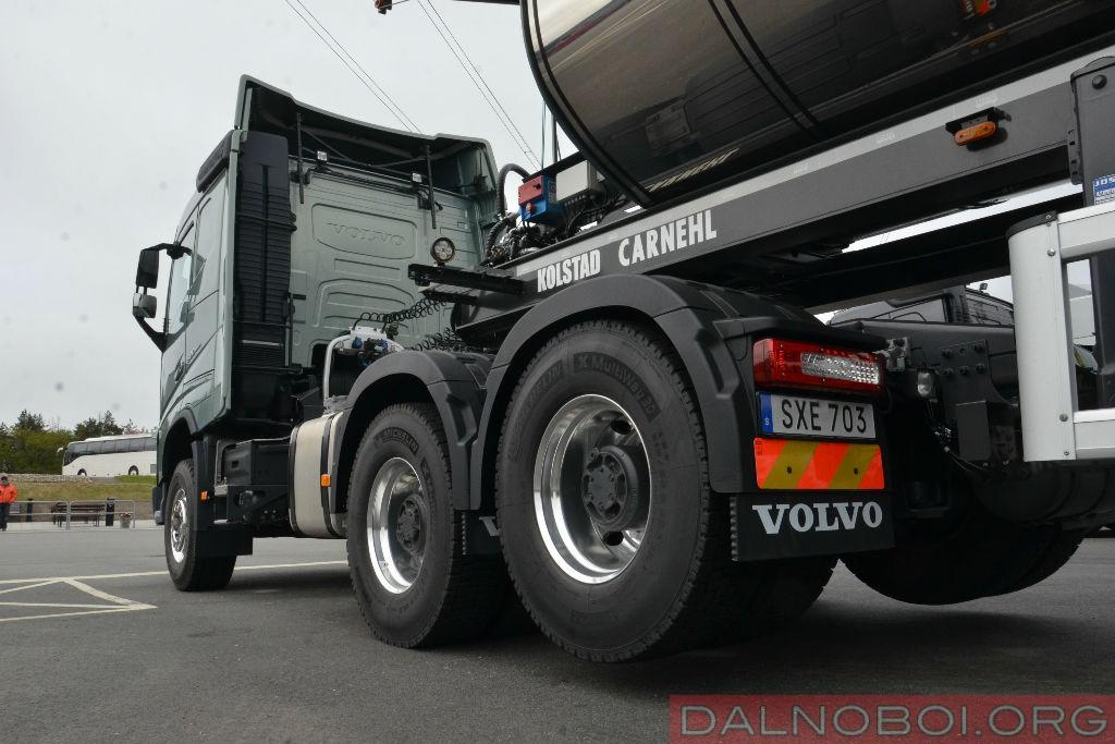 volvo_trucks_013
