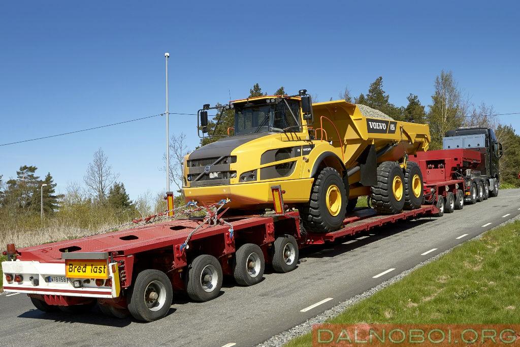 volvo_trucks_019