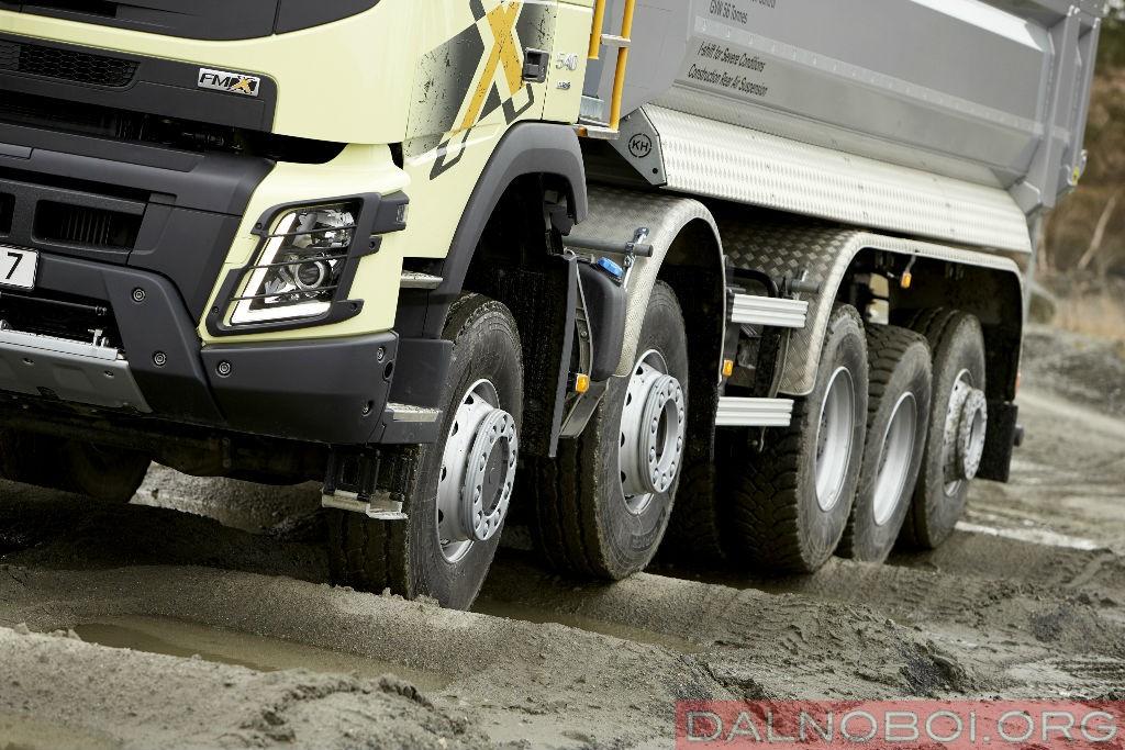 volvo_trucks_021