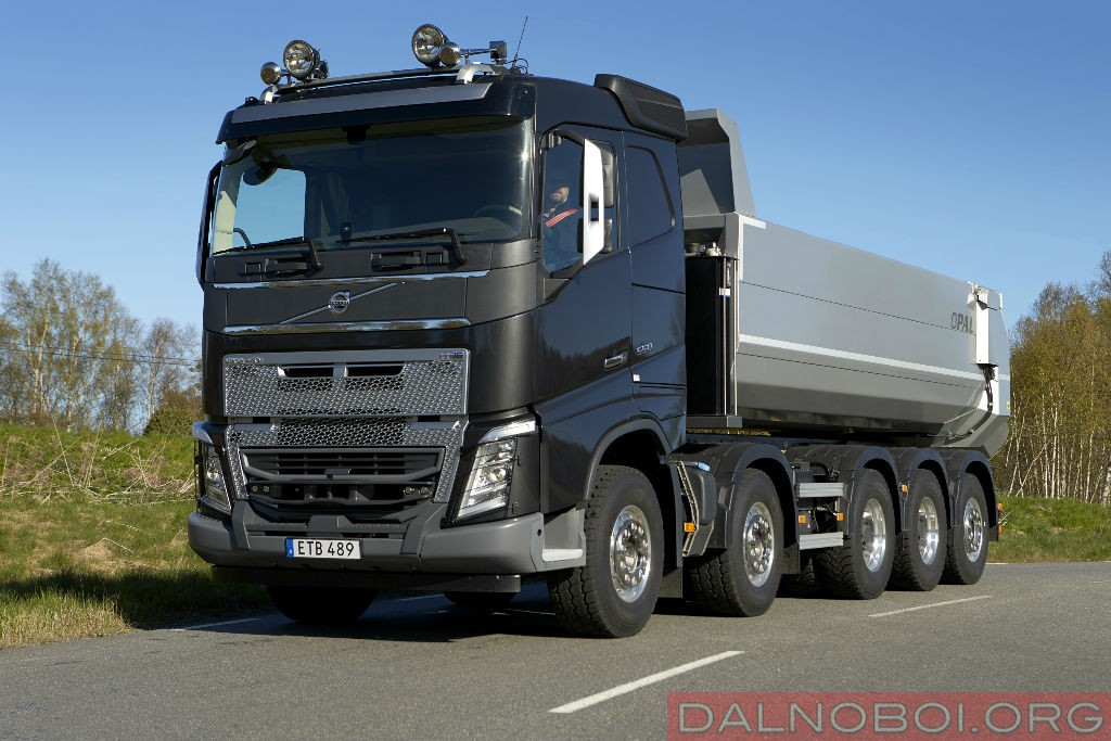 volvo_trucks_024