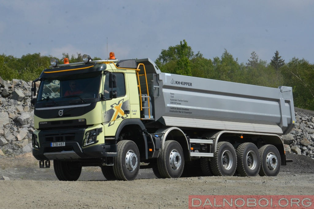 volvo_trucks_025