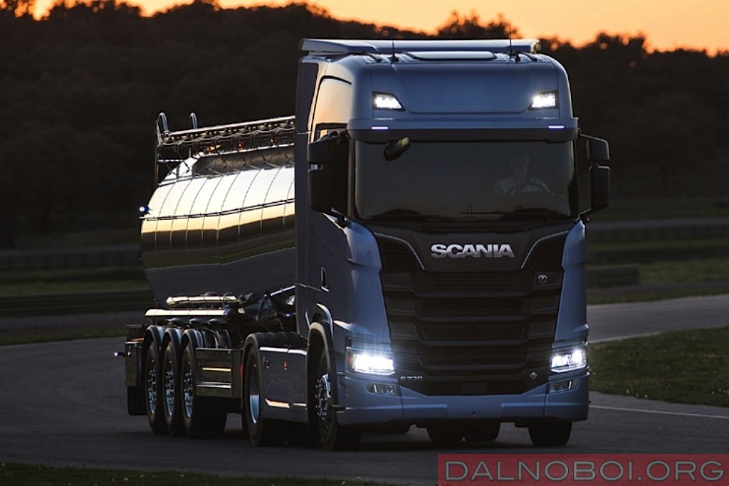 new_scania_2016_002