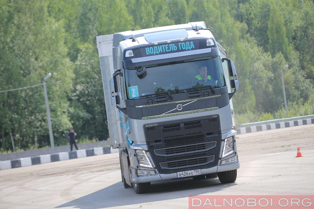 voditel_goda_2016_volvo_trucks_006