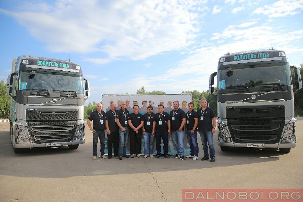 voditel_goda_2016_volvo_trucks_017