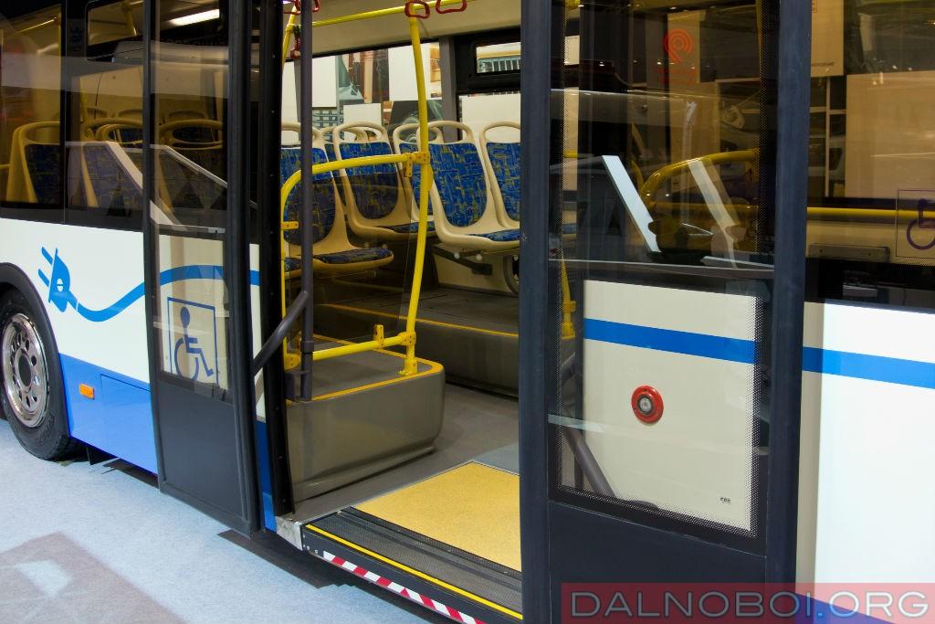 elektrobus-liaz_005