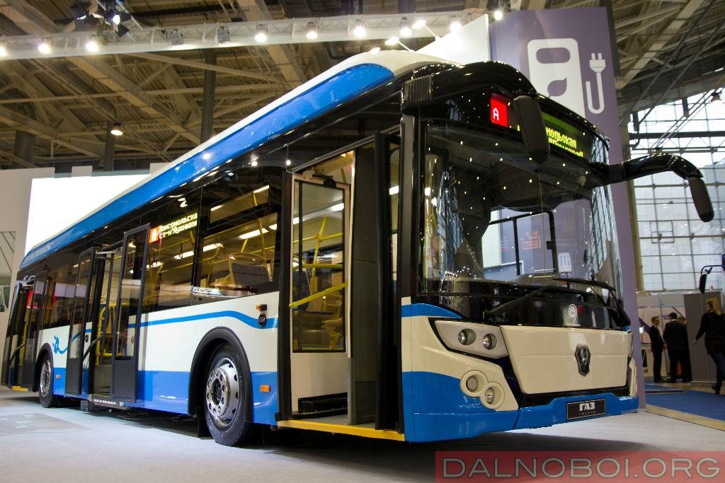 elektrobus-liaz_016