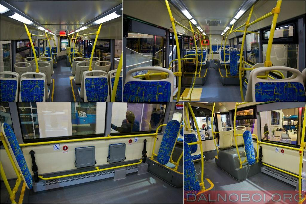 elektrobus-liaz_017