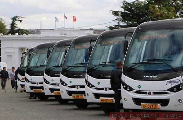 160-avtobusov-dlya-kryma