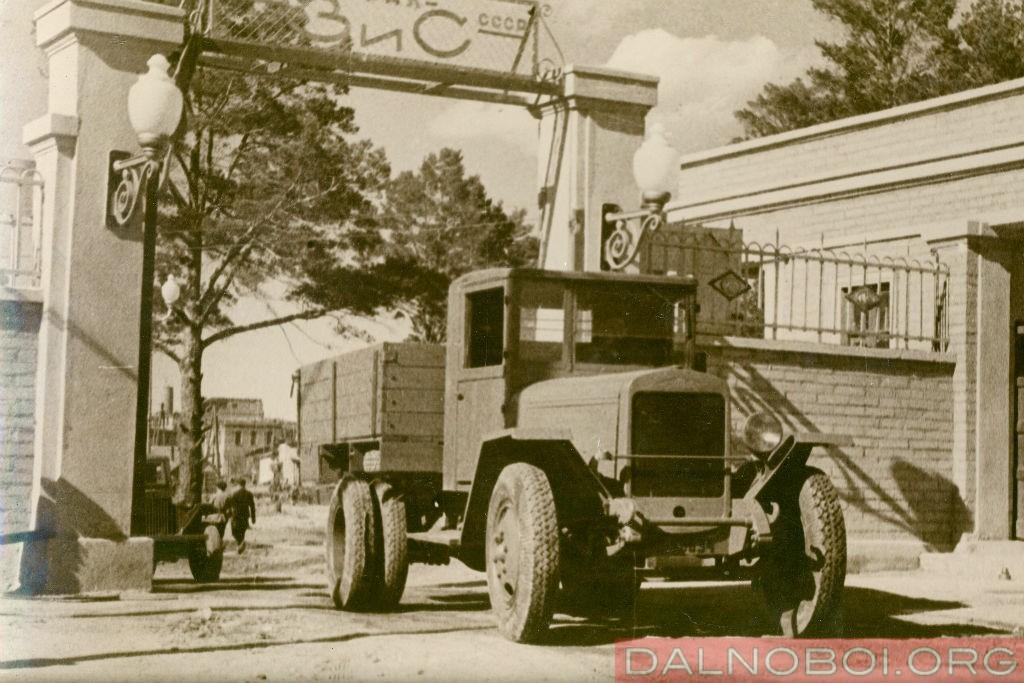 avtozavod-ural-otmechaet-75-letnij-yubilej_001
