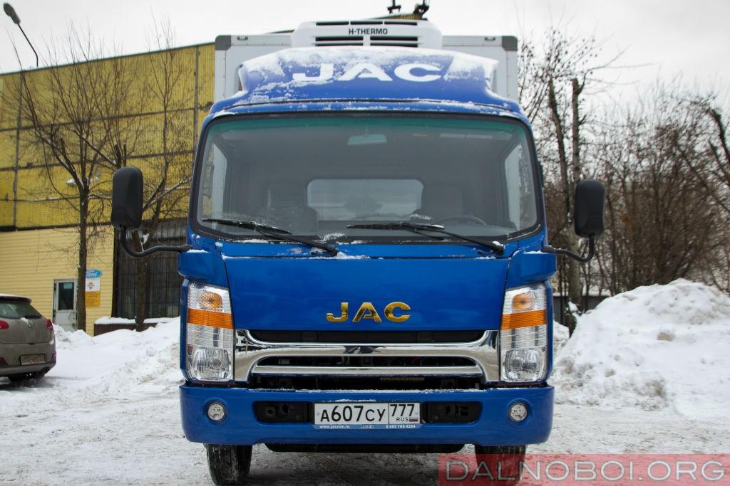 jac-n75-test-drajv_004