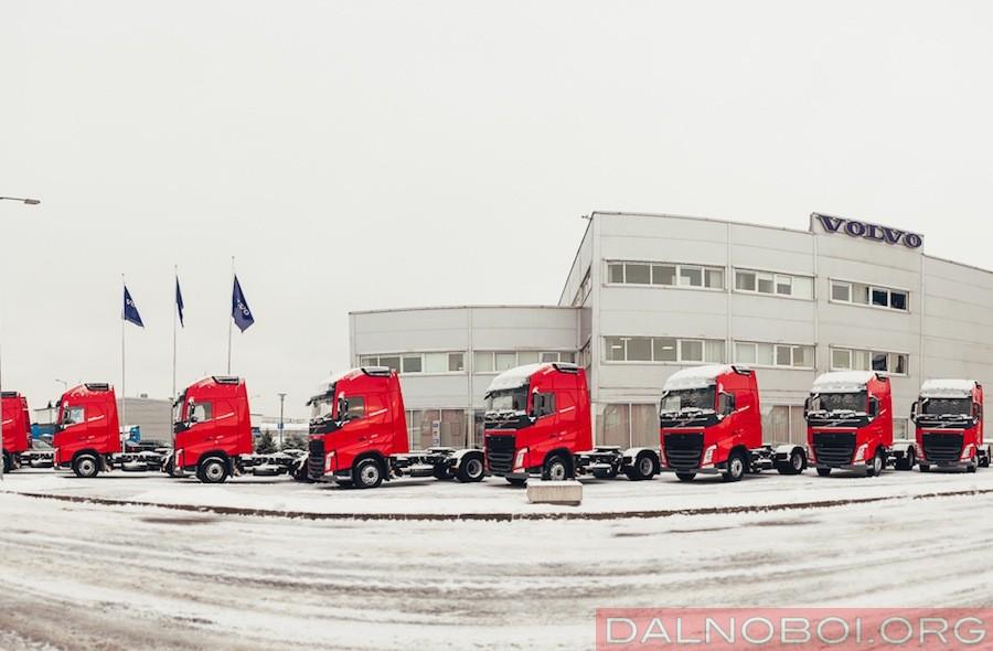 monopoliya-vybiraet-volvo-trucks_02