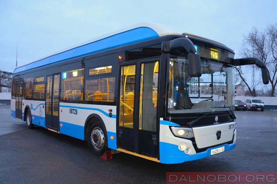 elektrobus-liaz-5292