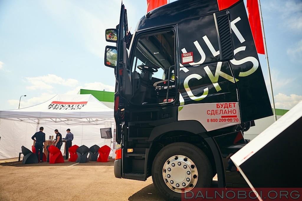 renault-trucks_budet_sdelano