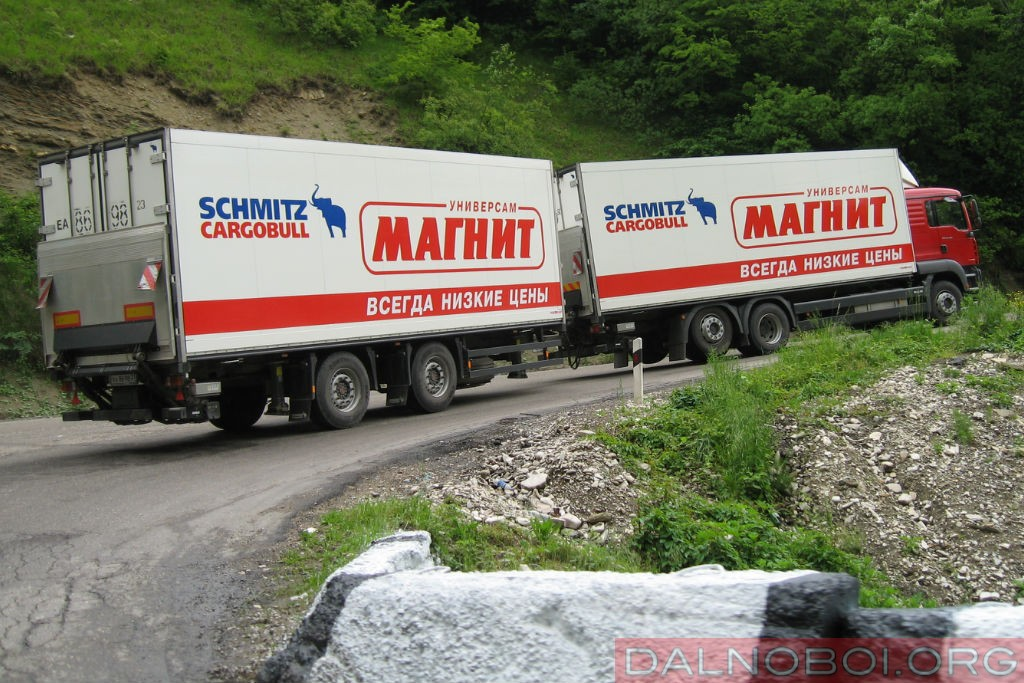 schmitz-cargobull-i-magnit_004