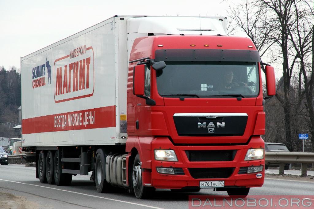 schmitz-cargobull-i-magnit_007