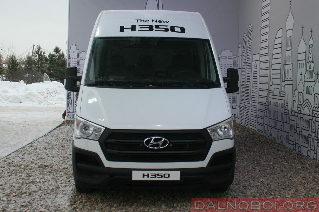 Hyundai-H350_003