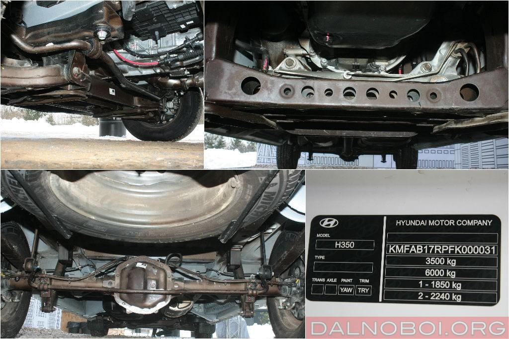 Hyundai-H350_006