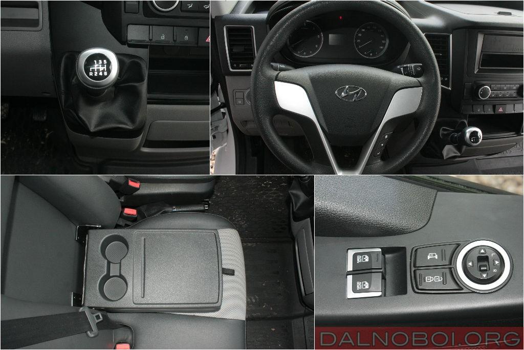 Hyundai-H350_007
