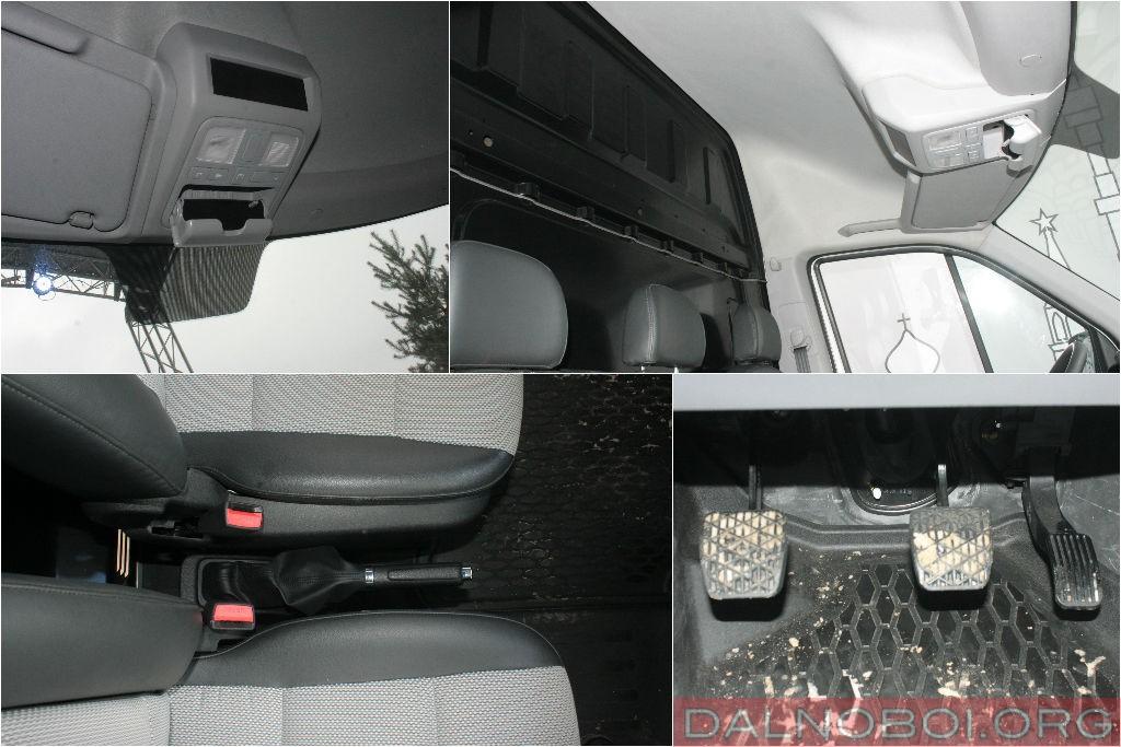 Hyundai-H350_008
