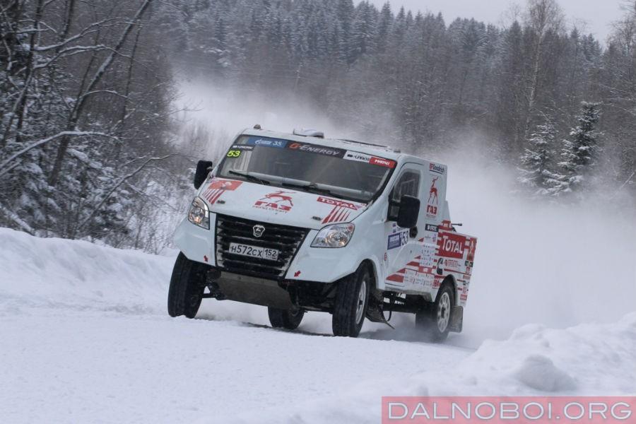 avtomobili-gaz-vnov-pervye_002