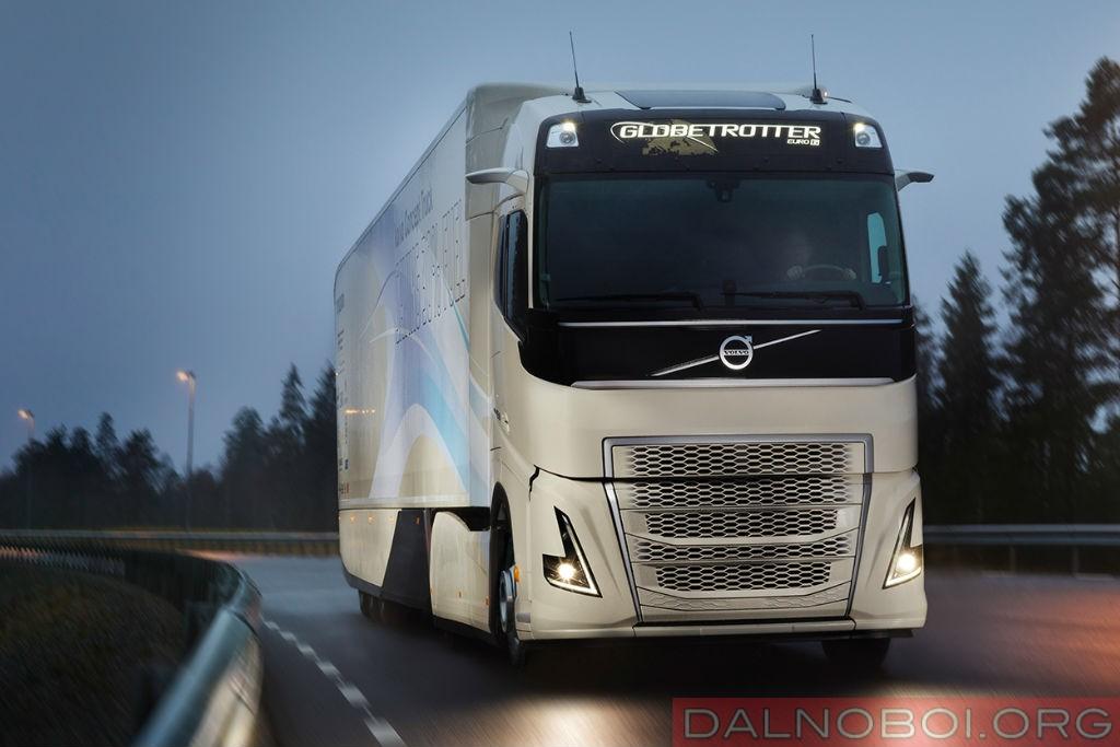 koncept_trak_volvo_trucks_s_gibridnoj_silovoj_ustanovkoj_003