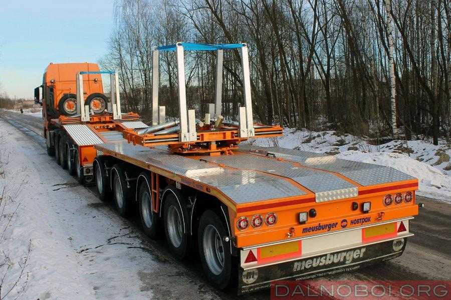 100-tonnyj-avtopoezd-rospusk-meusburger-novtrak_001