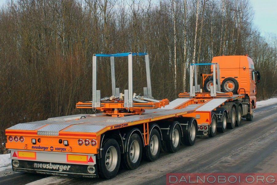 100-tonnyj-avtopoezd-rospusk-meusburger-novtrak_002