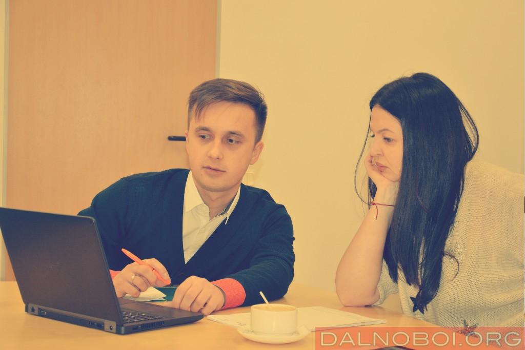 russkij_biznes_rozovye_sny_i_serye_budni_013