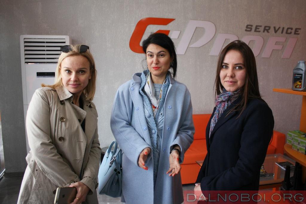 g-energy-service-v-tbilisi_006