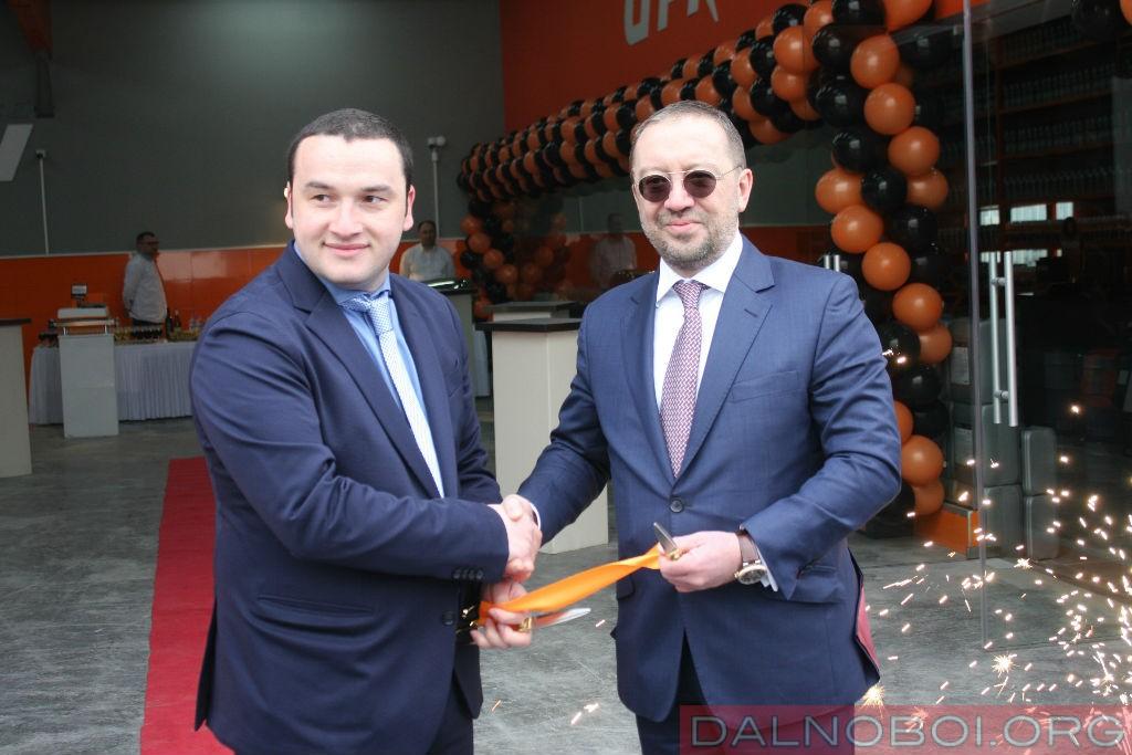 g-energy-service-v-tbilisi_011